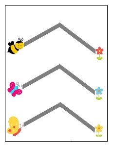 spring pre writing printables (1)