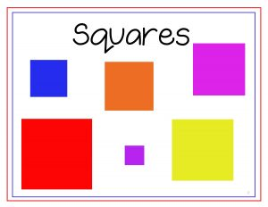 square learning (1)