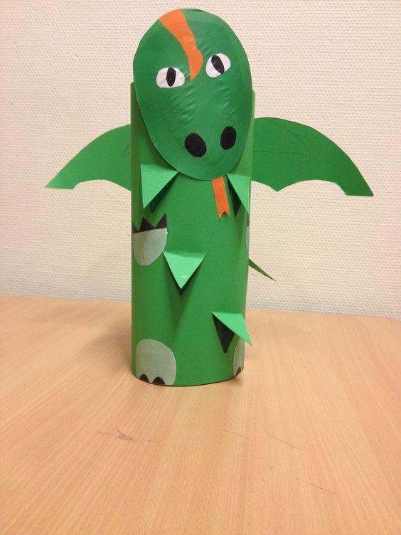 Winter Crafts İdeas For Preschool Funnycrafts