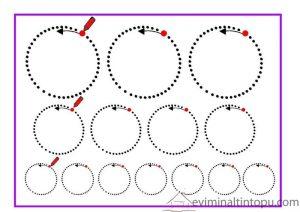 tracing line worksheet for kids (3)