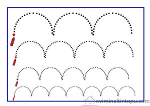 tracing line worksheet for kids (4)