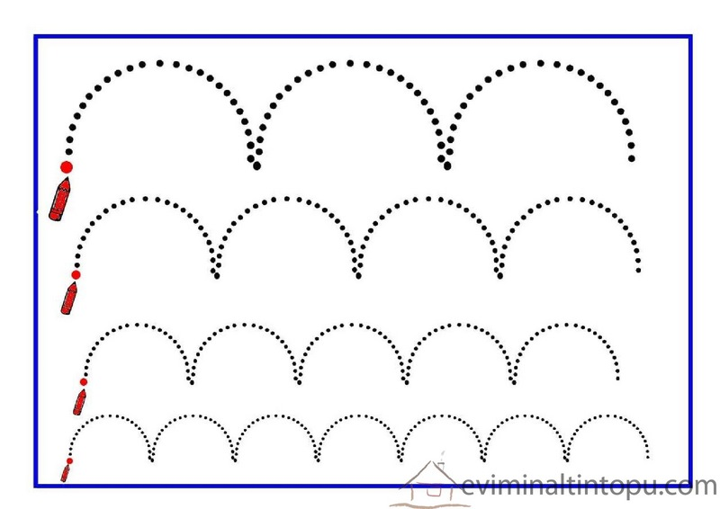 Tracing Lines Worksheets For Preschool Best Worksheet – Tracing Names Worksheet