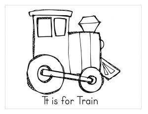 T is train activities (1)