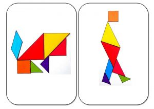 animals tangrams for kids (11)