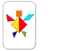 animals tangrams for kids (14)