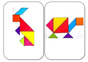 animals tangrams for kids (2)