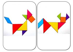 animals tangrams for kids (8)