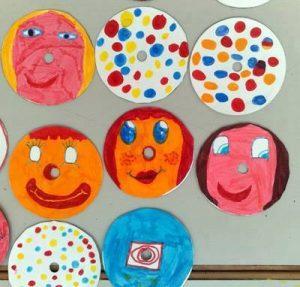 cd project ideas kids (3)