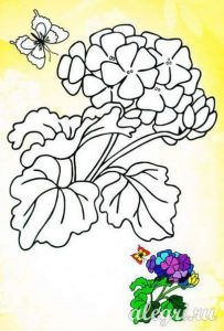 coloring pages for toddles preschool kindergarten