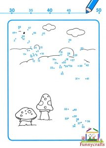 creaative dot to dots for kids (12)