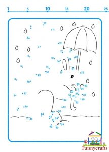 creaative dot to dots for kids (19)