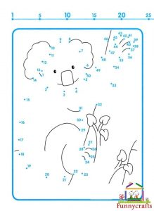 creaative dot to dots for kids (27)