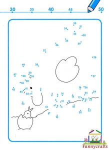 creaative dot to dots for kids (29)