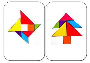 creative tangram (1)