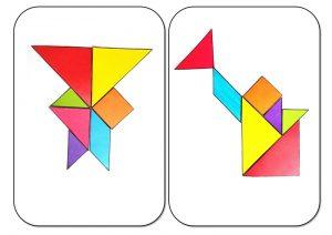creative tangram (2)
