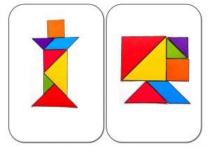 creative tangram (3)