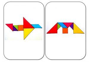 creative tangram (5)