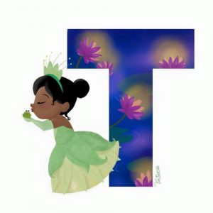 disney learning alphabet  (12)