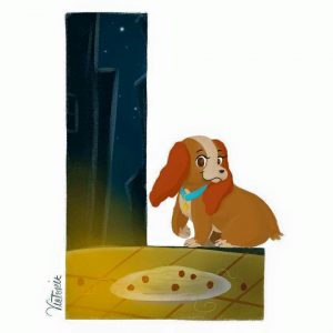 disney learning alphabet  (14)