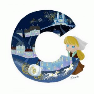 disney learning alphabet  (21)