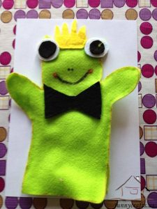 felt puppets (2)