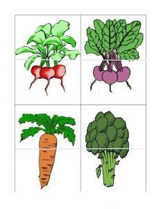 fruit puzzle free (1)