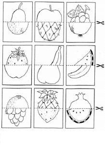 fruit puzzle free (2)