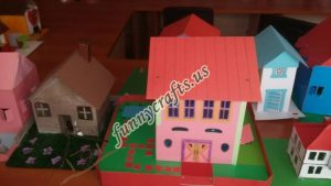 home projects for school (10)
