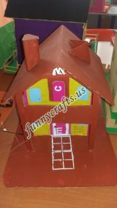 home projects for school (4)