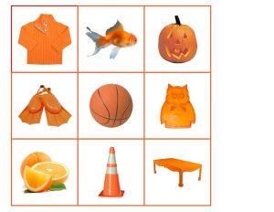 orange color matching (1)