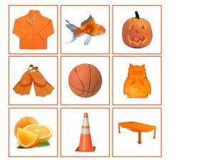orange color matching (2)