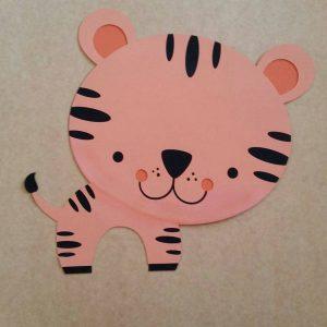 paper animals crafts (1)
