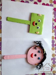 paper puppet crafts (2)