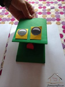 paper puppet crafts (3)