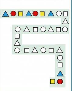 pattern sheets free (1)