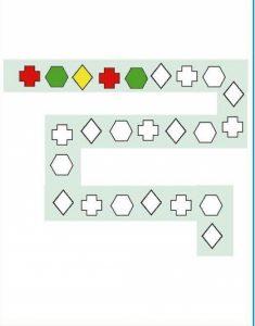pattern sheets free (2)