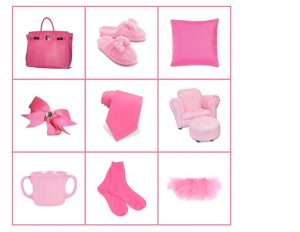 pink color matching (1)