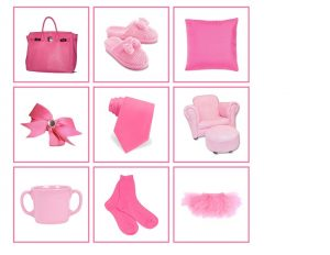 pink color matching (2)