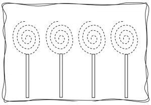 pre writing spirals sheets (1)