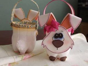 recycled cool animal craft ideas (4)