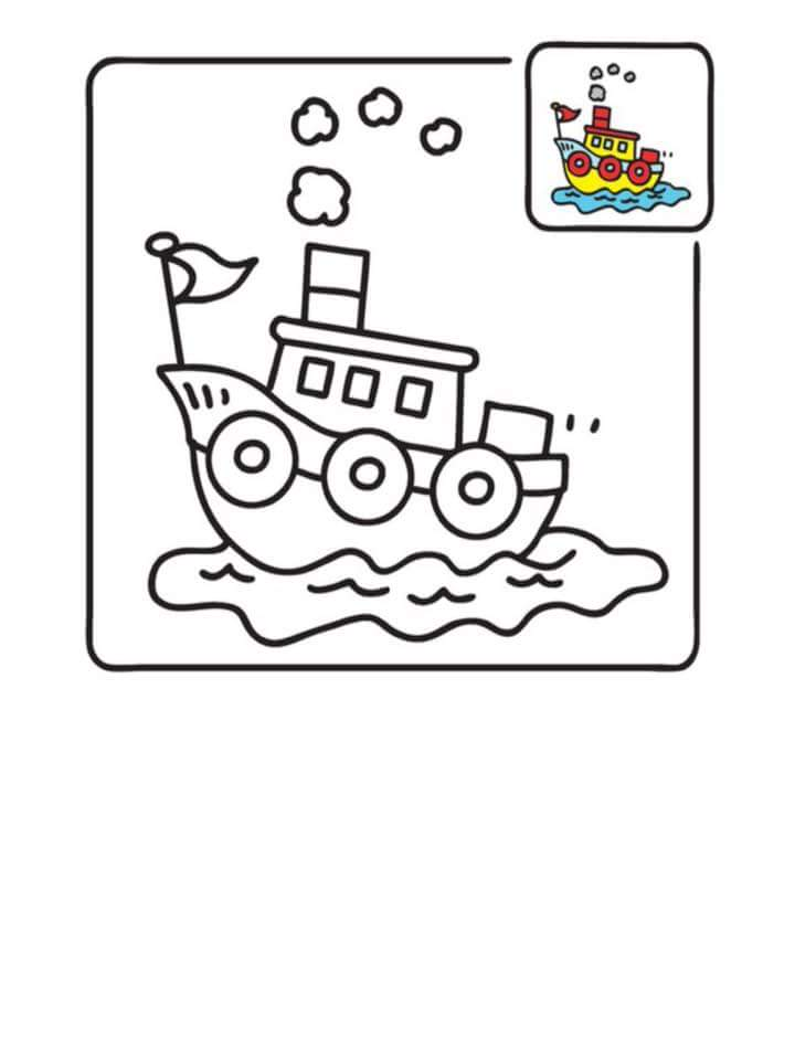 Dental Health Month Crafts And Activities Funnycrafts Dental Health Month Coloring Pages