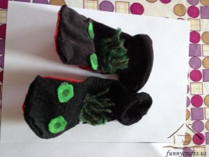 sock puppets projects (1)