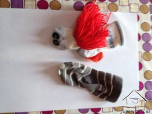 sock puppets projects (4)