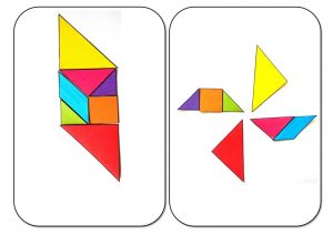 tangram for kids (1)