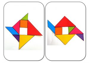 tangram for kids (2)