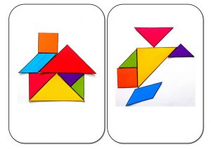 tangram for kids (3)
