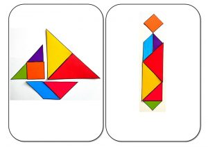 tangram for kids (4)
