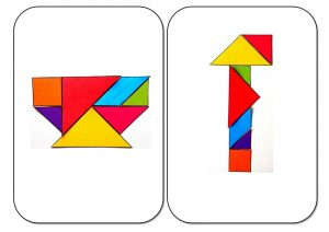tangram for kids (5)