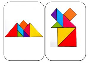 tangram for kids (6)