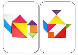 tangram printables (1)